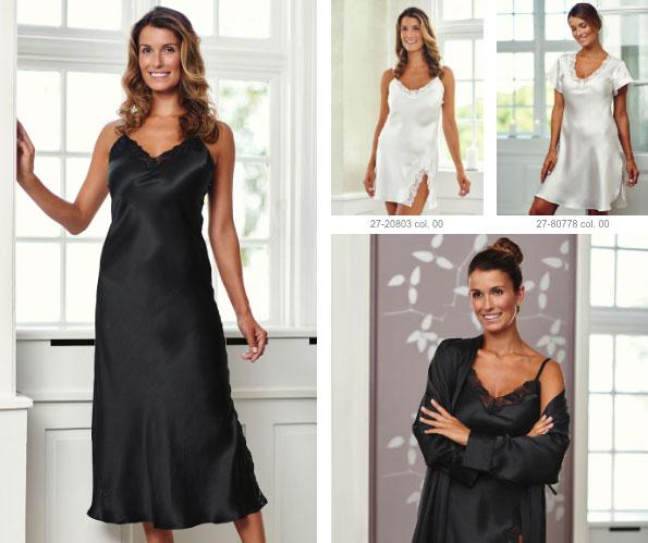 Lady-Avenue-silke