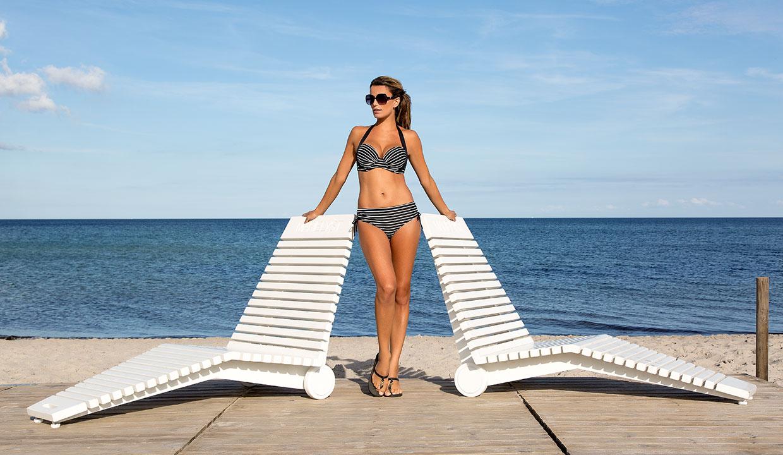 512 Melbourne bikini