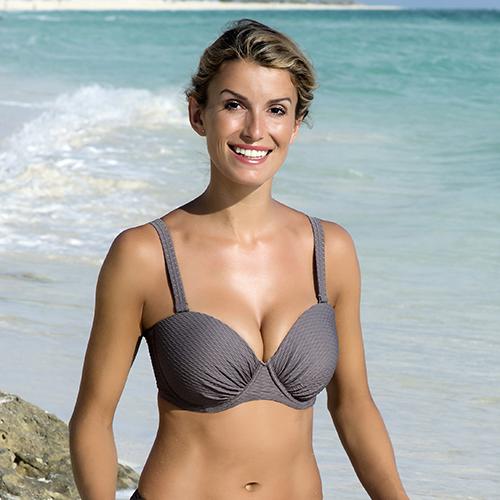 wiki bikini online