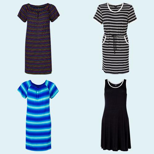 Download-beachwear