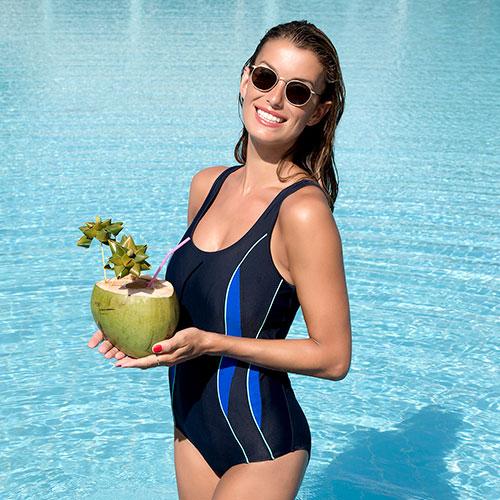 ss17_swimsuits-billedbank